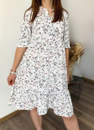 🏷️ платье