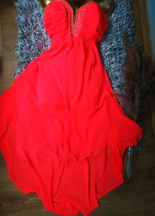 🛑🛑🛑🛑🛑шок ціна плаття сукня шикарне