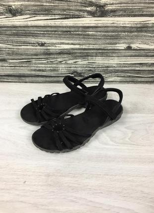Фирменные женские сандалии teva kayenta merrell keen