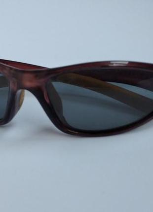 Сонцезахисні окуляри solano