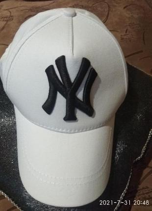 Крутая бейсболка кепка турция