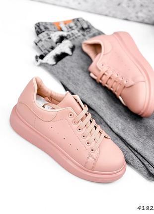 ❤❤шикарные кроссовки снова в наличии ❤❤❤