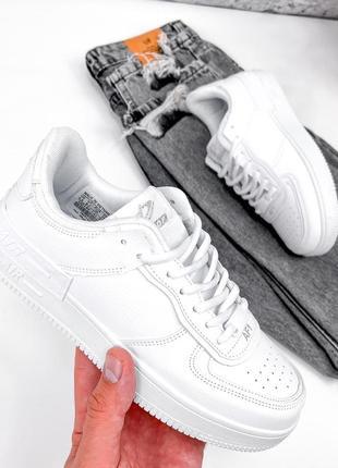 ♥️♥️♥️снова в наличии кроссовки ♥️♥️♥️
