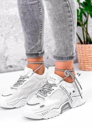 🤍🤍новиночка кроссовки 🤍🤍