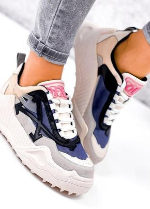 🥰новинка кроссовки 🥰