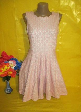 Очень красивое женское платье грудь 40-44 см !!!!!!!!!!