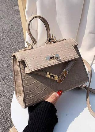 Сумка,шикарная сумка,сумочка,клатч