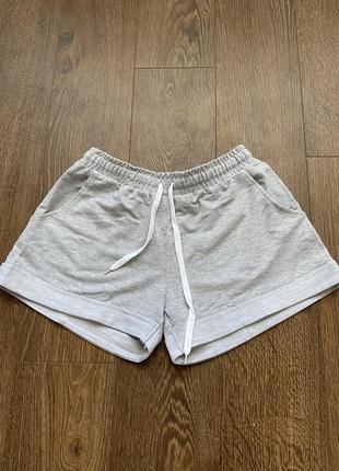 Sale❗️шорти короткі трикотажні літні, короткі шорти ні літо, шорты короткие летние, шорты на лето