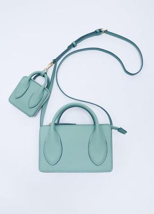Под заказ ! женские сумки zara