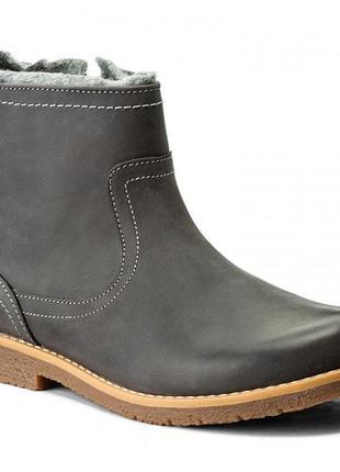 Clarks детские кожаные ботинки размер 29, 30, 33