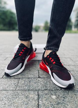 Кросівки air max