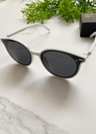 Женские очки стильные трендовые3 фото