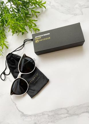 Женские очки стильные трендовые2 фото