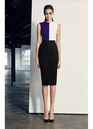 Класичне плаття від herve leger