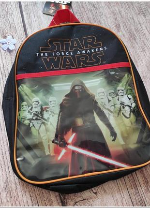 Рюкзак  star wars ⚡💥