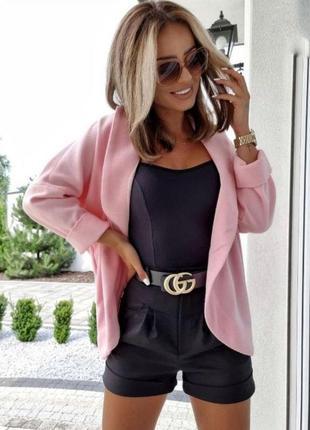 Новинка 💣 стильный пиджак