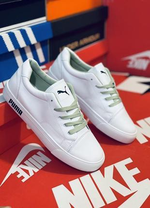 Базовые белые туфли кеды кроссовки. много обуви!!!
