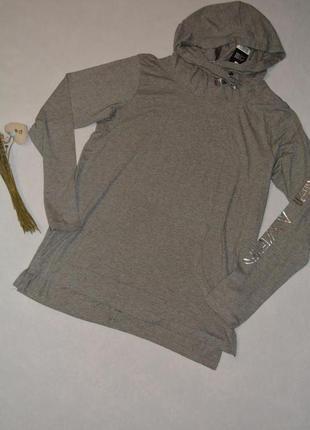 Женская термо кофта для спорта crivit германия размер 48-50