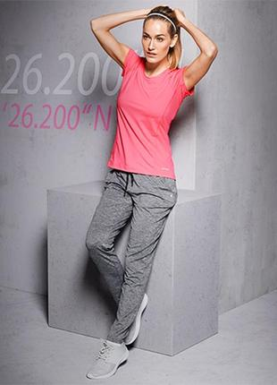 Спортивные штаны джоггеры размер 42-46 наш tcm tchibo