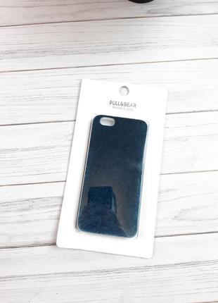 Чехол для смартфона iphone 6 оригинал