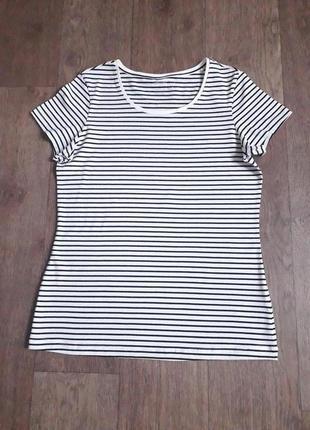 Женская футболка esmara германия
