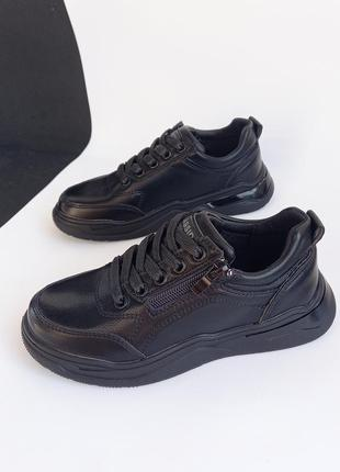 Стильні туфлі для хлопчиків😍
