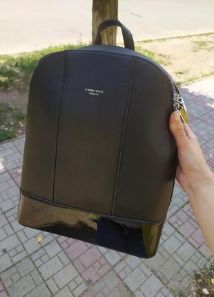 Сумка женская / рюкзак женский / рюкзак -сумка