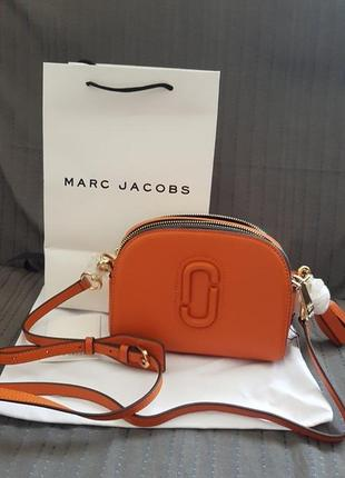 Marc jacobs shutter small camera bag m0009474811