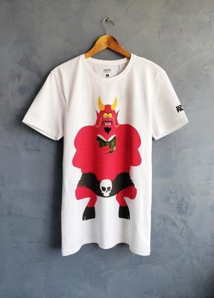 Мужская футболка south park