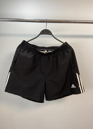 Adidas чоловічі шорти vintage