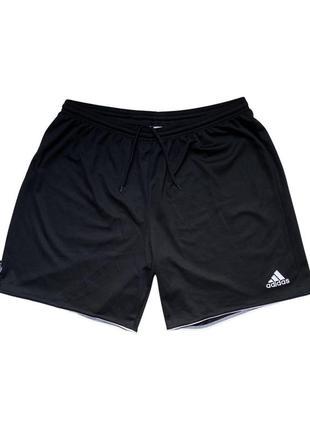 Шорты adidas cilma lite мужские шорты adidas climelite