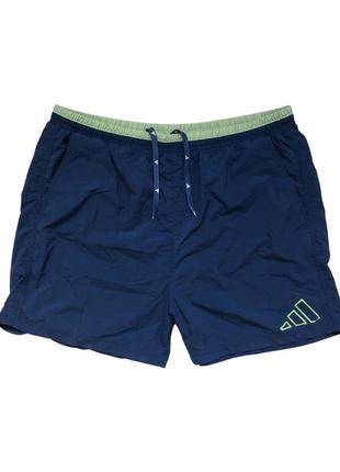 Шорты adidas винтажные мужские шорты adidas