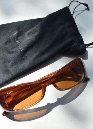 Солнцезащитные очки, окуляри ray-ban 4074 , оригинал.