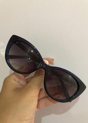 Крутые очки от calvin klein5 фото