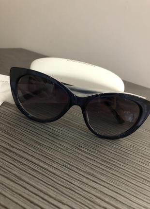 Крутые очки от calvin klein1 фото