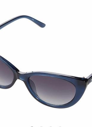 Крутые очки от calvin klein6 фото