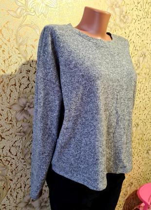 Кофта женская женская осенняя кофта свитер colin's