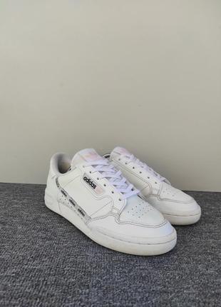 Кросівки adidas/оригінал