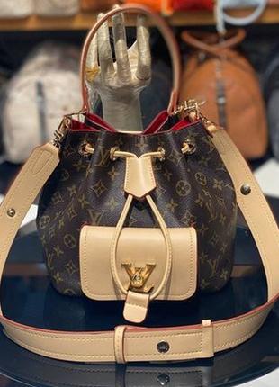 Супер удобная сумочка 💣💣💣