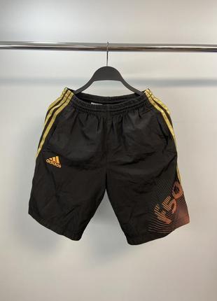 Adidas чоловічі оригінальні шорти