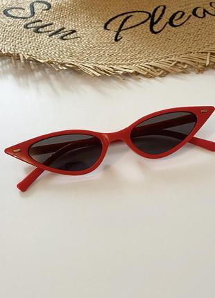 Солнцезащитные очки , распродажа
