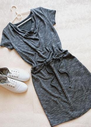 Платье плаття сукня туника туніка
