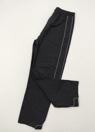 Легкі захисні штани marks&spencer