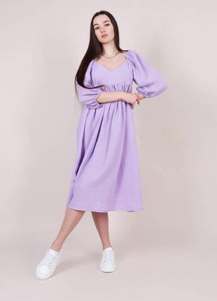 Платье, разные цвета