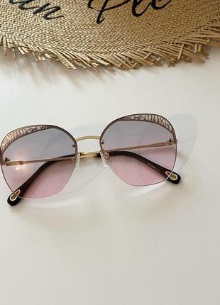 Солнцезащитные очки , распродажа1 фото