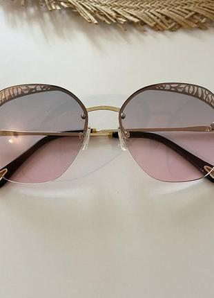 Солнцезащитные очки , распродажа2 фото