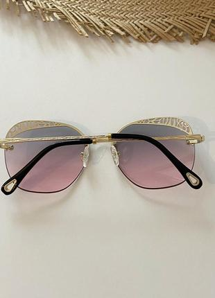 Солнцезащитные очки , распродажа3 фото