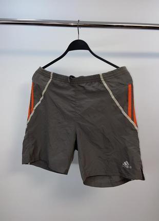 Adidas чоловічі оригінальні спортивні шорти