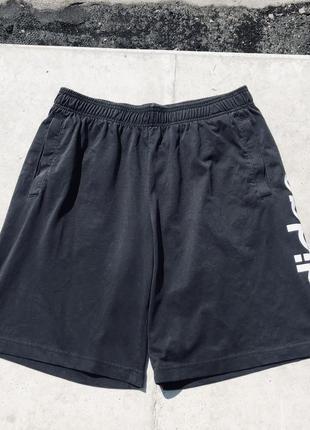 Adidas шорты,шорти