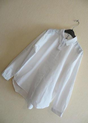 Рубашка senes (р.s)